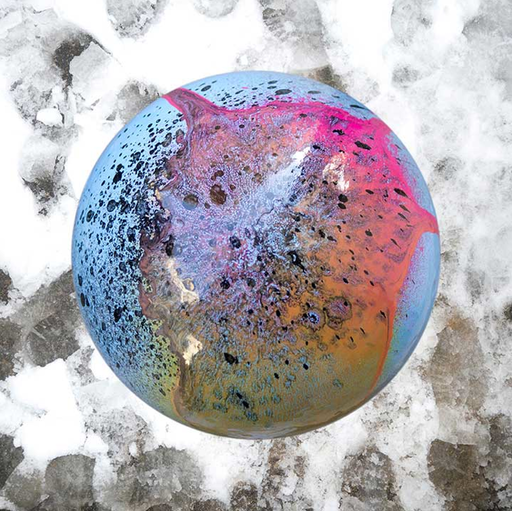 Jean CECE - Photo - Street ball 2