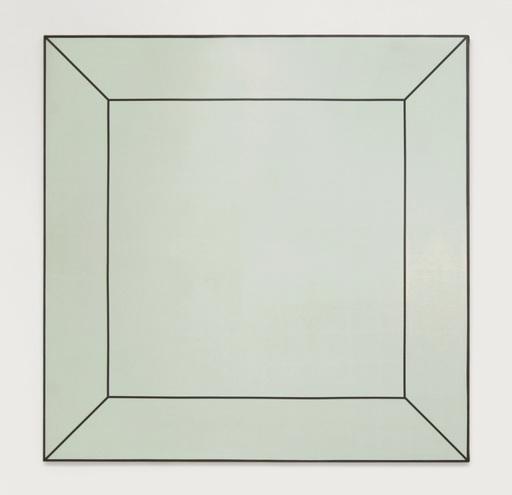 Rakuko NAITO - Gemälde - RN447-'66