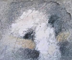 Baruj SALINAS - Pintura - Laced Arch