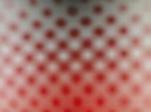 阿尼什·卡普尔 - 版画 - Moire 3