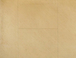 Gottardo ORTELLI - Painting -  superfici di accertamento