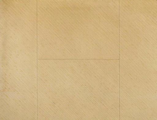 Gottardo ORTELLI - Gemälde -  superfici di accertamento