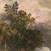 Alfred William PARSONS - Gemälde - Paesaggio
