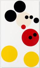 Damien HIRST (1965) - Mickey