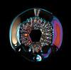 Seb JANIAK - Photography - Magnetic Radiation 11