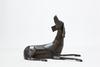 VELASCO - Sculpture-Volume - Mausell