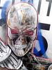 RD 357 - Peinture - Terminator