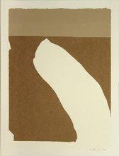 Robert MOTHERWELL - Print-Multiple - Flight