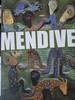 Manuel MENDIVE - Sculpture-Volume - Aguas de Rio