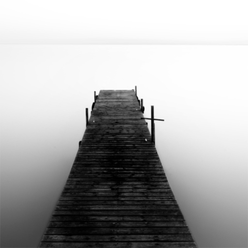 Kike SUAY - Fotografia - MAR 13