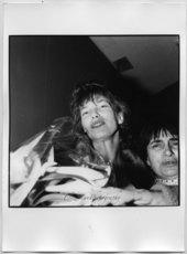 ELIZERMAN - Photography - Jane Birking et Agnès Varda