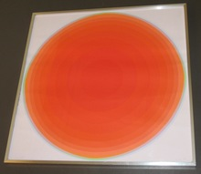 Lothar QUINTE - Print-Multiple