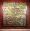 Anton LAMAZARES - Gemälde - Serie Desazón de vagabundos