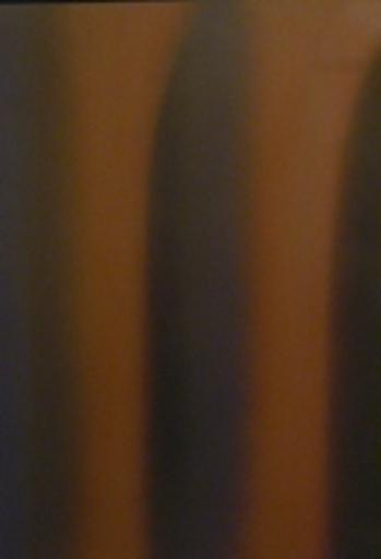 Claudio OLIVIERI - Peinture - Phtalobis