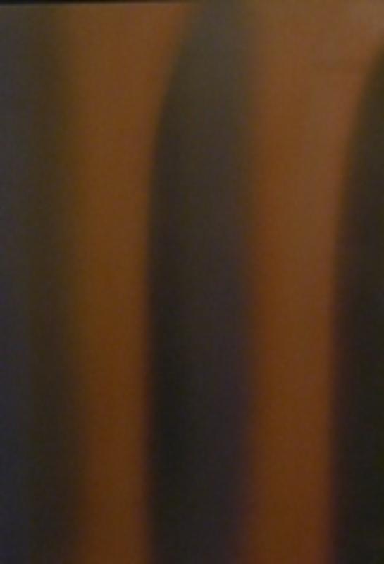 Claudio OLIVIERI - Painting - Phtalobis