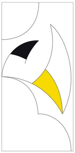 Gottfried HONEGGER - Print-Multiple