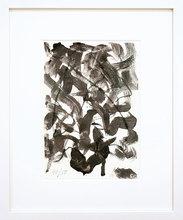 昆特•约克 - 绘画 - Aschebrief #40