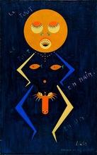 Yves LALOY - Peinture - Le tout en un