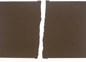 Joaquim CHANCHO - Print-Multiple - A.L. Exposició 1985