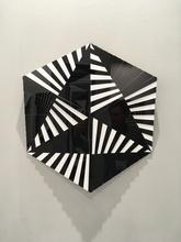 Marcello MORANDINI - Escultura - Struttura 626A / 2015