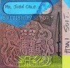 Andy WARHOL - Grabado - JOHN CALE - Honi Soit