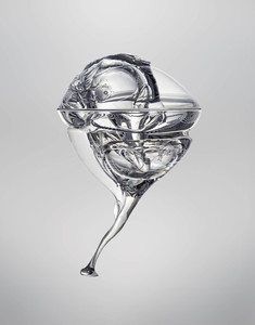 Seb JANIAK - Photography - Gravity liquid 04
