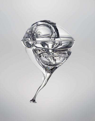 Seb JANIAK - Fotografia - Gravity liquid 04