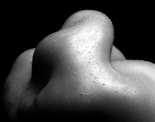Giuseppe PERSIA - Photography - Pepper 395