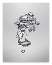 Seb JANIAK - Photo - Gravity liquid 02 (Large)