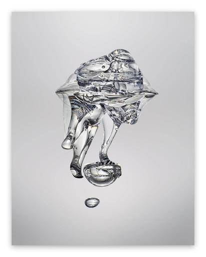 Seb JANIAK - Fotografia - Gravity liquid 02 (Large)