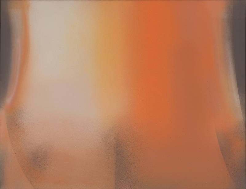 Claudio OLIVIERI - Peinture - Lieto fine