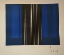 Luc PEIRE - Print-Multiple