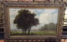 Francesco LOJACONO (1841-1915) -