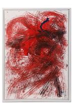 Yasuo SUMI - Pintura - Work 53