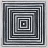 Jon PLAPP - Dessin-Aquarelle - Untitled