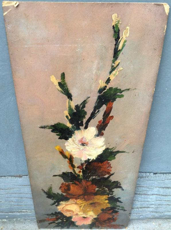 Josep PUIGDENGOLAS BARELLA - 绘画
