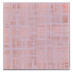 Serena AMREIN - Painting - Between 1