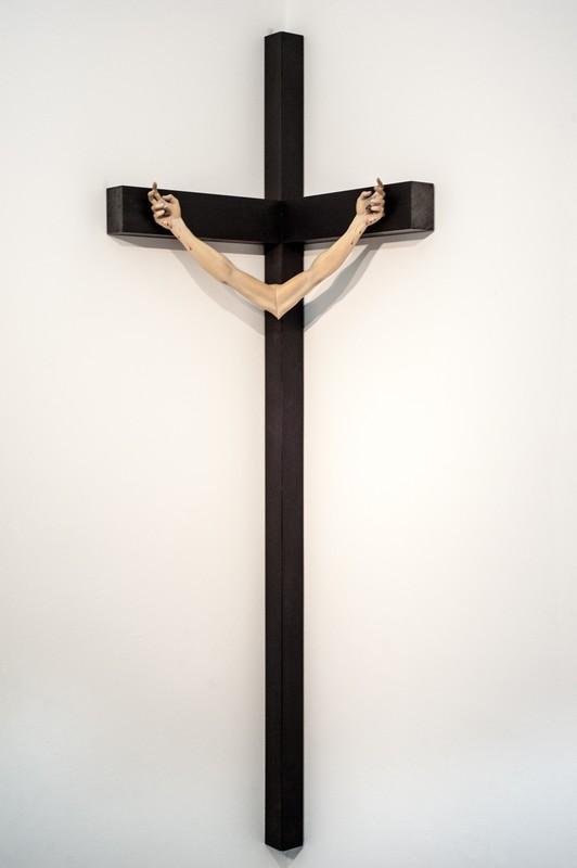 Mauro VIGNANDO - Sculpture-Volume - Untitled