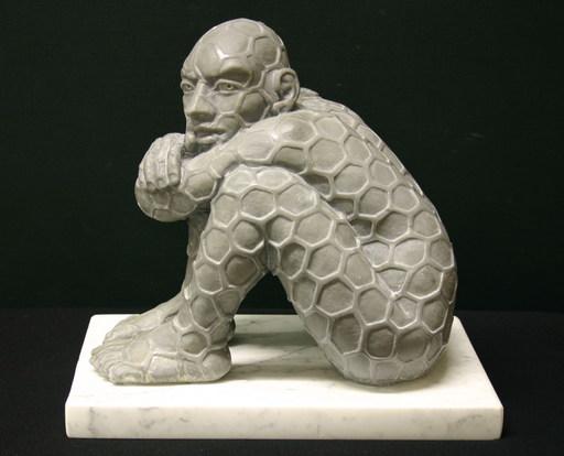 RABARAMA - Sculpture-Volume - Arnia