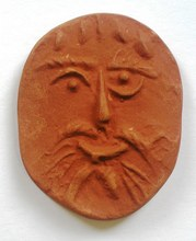 Pablo PICASSO (1881-1973) - Face