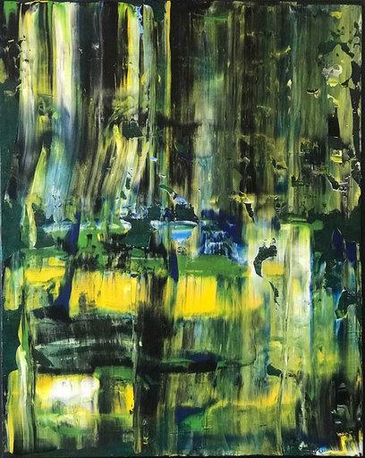 ZT TOSHA - Painting - IMG 6205