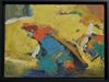 George MCNEIL - Painting