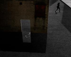 Florian BECKERS - Fotografia - Momo No Aware