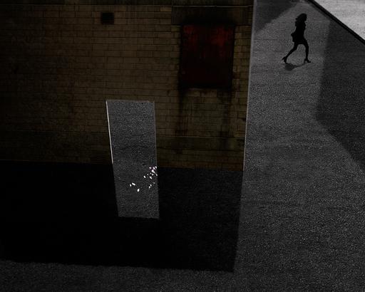 Florian BECKERS - Photo - Momo No Aware