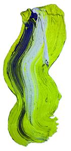 Donald MARTINY - Painting - Reno