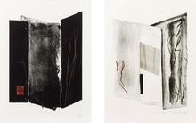 Toko SHINODA - Print-Multiple - ETERNITY