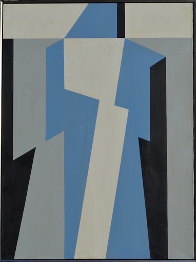 Salvador CORRATGÉ - Painting