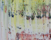 Harry James MOODY - Pittura - abstract No.418