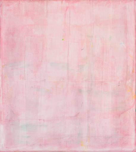 Matthias REINMUTH - Pintura - Ni Hao