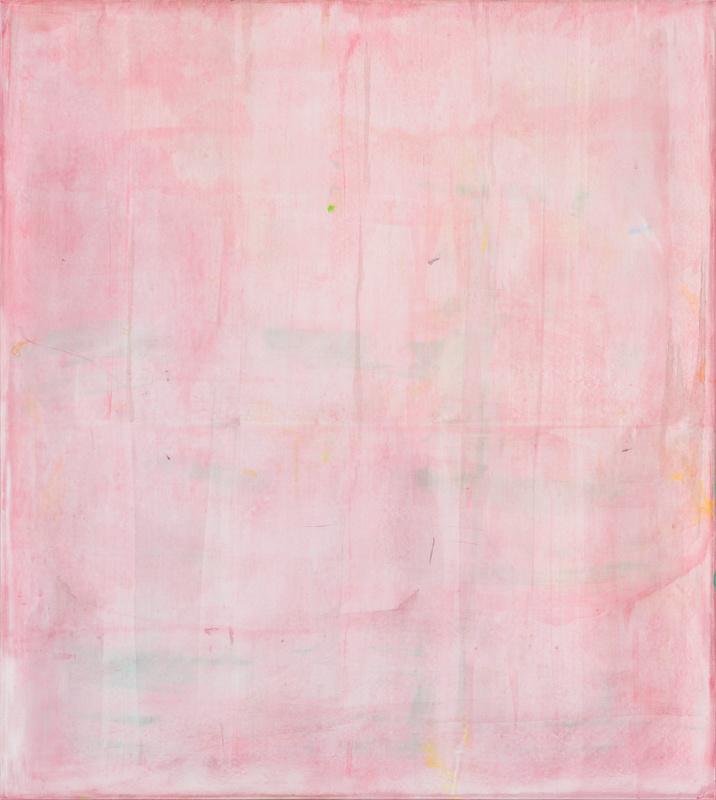 Matthias REINMUTH - Painting - Ni Hao